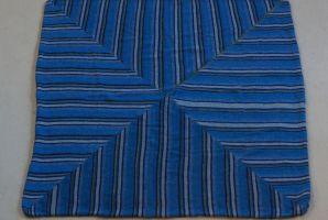 Juniper Blanket