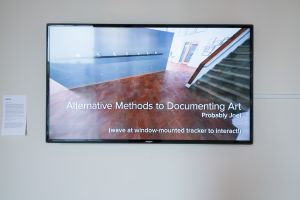 Alternative Methods to Documenting Art featured image