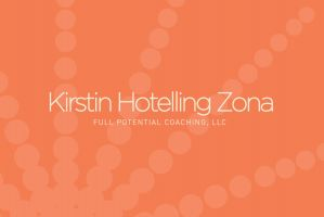 Kirstin Hotelling Zona featured image