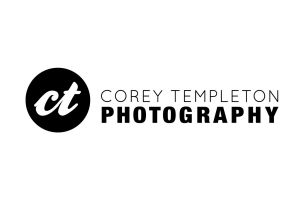 Corey Templeton Photography