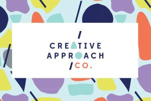 Creative Approach Co. featured image