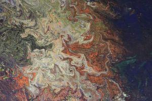 Copper Coast featured image