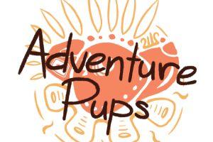 Adventure Pups