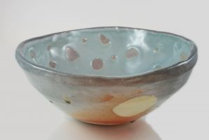 Large Serving Bowl featured image