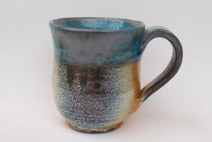 Favorite Coffee Mug featured image