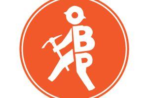 Off the Beaten Path Logo - 2014