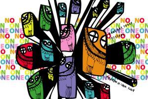 Make Art Today 10/25/09