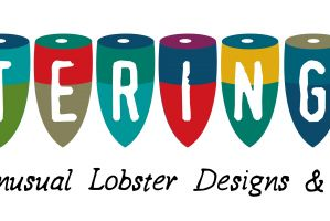 Lobstering Is An Art - 2010/Present