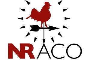 NRACO Logo - 2014