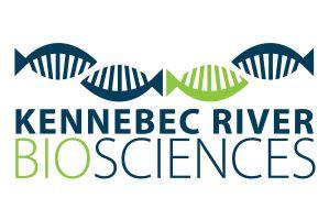 Kennebunk River Biosciences Logo - 2011