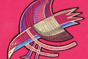 Bird - 2009