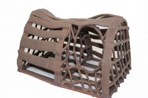 Lobster Trap featured image