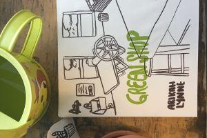 Green Shop Part 1: Shop Tips