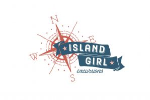 Island Girl Excursions featured image