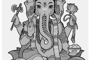 Ganesh featured image