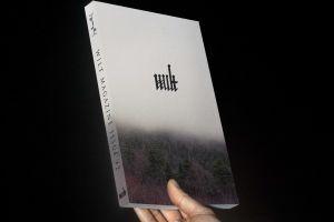 Wilt Magazine #2