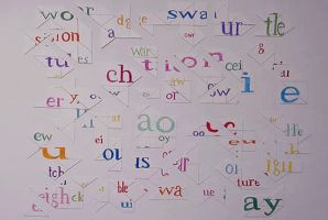 Phonetic Jigsaw featured image