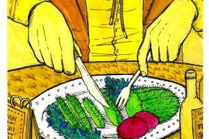 Strange Edible Plants-2 featured image