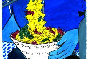 Strange Edible Plants-1 featured image