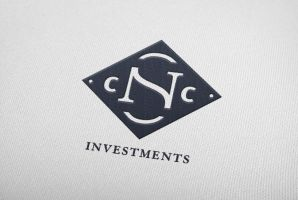 SCNC Investments Logo