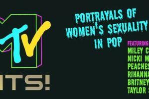 MTV Crits!