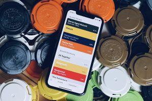 Hop Hound App featured image