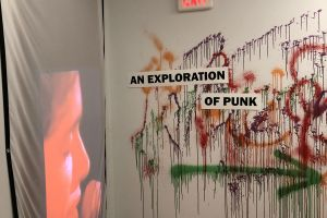 An Exploration of Punk featured image