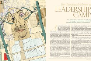 Leadership (Editorial)