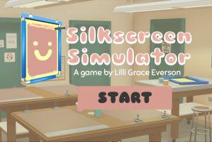 Silkscreen Simulator featured image