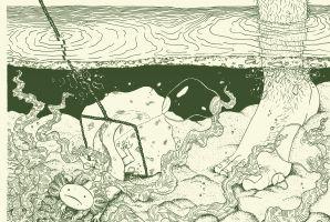 Axolotl Endanger featured image