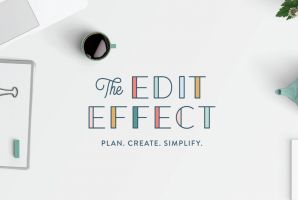 The Edit Effect