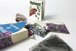 Flower Bomb Kit featured image