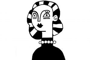 Portrait featured image