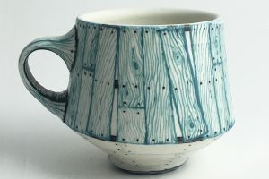 Mugs featured image