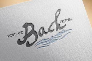 Portland Bach Festival featured image