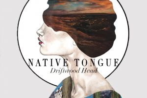 Album Art for Native Tongue