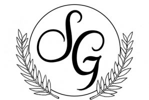 Savannah Graham Logo