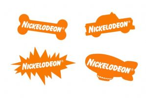 Nickelodeon Logo featured image