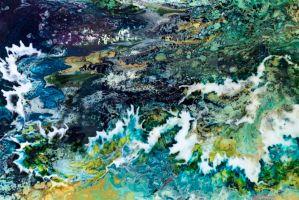 Ocean Waves featured image