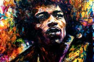 Jimi featured image