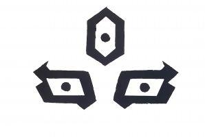 Tres Oculi featured image