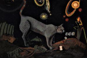 schrodingers cat featured image