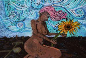 nude gardening featured image