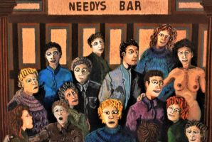 needys bar featured image